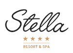 Stella Resort & Spa